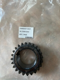 YD495-03002 CANKSHAFT GEAR